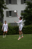 Nati_Training_001