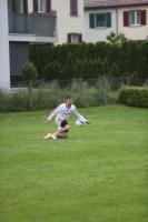 Nati_Training_006