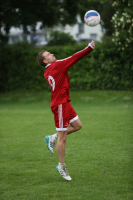 Nati_Training_013