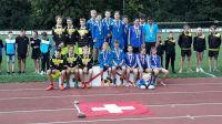 2019_U_14_Schweizermeisterschaft05