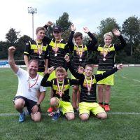 2019_U_14_Schweizermeisterschaft10