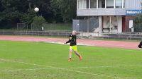 2019_U_14_Schweizermeisterschaft13