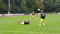 2019_U_14_Schweizermeisterschaft14