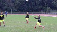 2019_U_14_Schweizermeisterschaft15