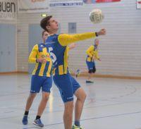 2019_Faustball_Waldkirch04