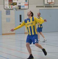 2019_Faustball_Waldkirch12