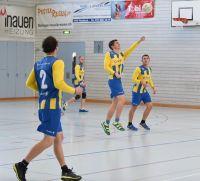 2019_Faustball_Waldkirch15
