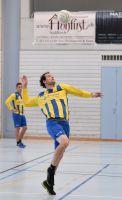 2019_Faustball_Waldkirch16