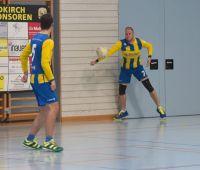 2019_Faustball_Waldkirch17