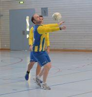 2019_Faustball_Waldkirch18