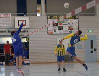 2019_Faustball_Waldkirch20