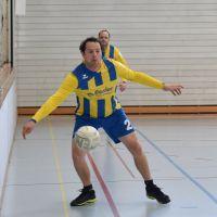2019_Faustball_Waldkirch26