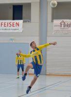 2019_Faustball_Waldkirch27