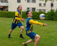 20210606_Faustball_NLB-Heimrunde_Cibien_019