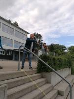 2021_Plauschhöck_SReichmuth_26