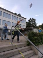 2021_Plauschhöck_SReichmuth_29